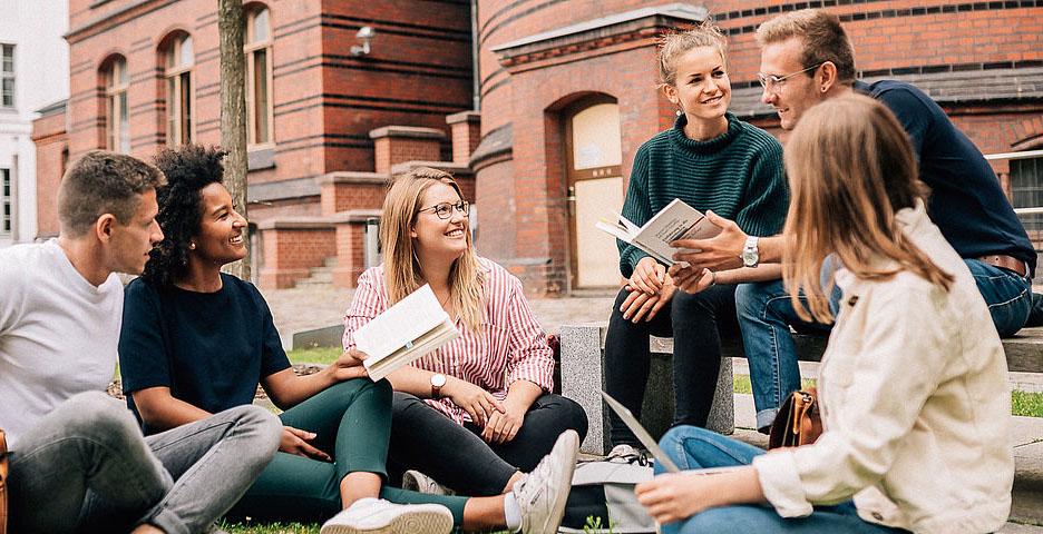 نحوه پرداختApplication Fee  دانشگاه خارجی | آسان کارت