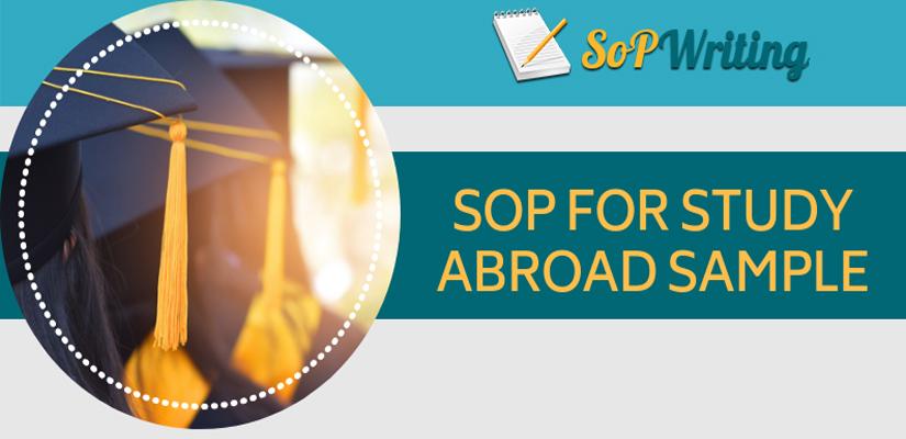 انگیزه نامه یا SOP چیست و چرا مهم است؟ | آسان کارت
