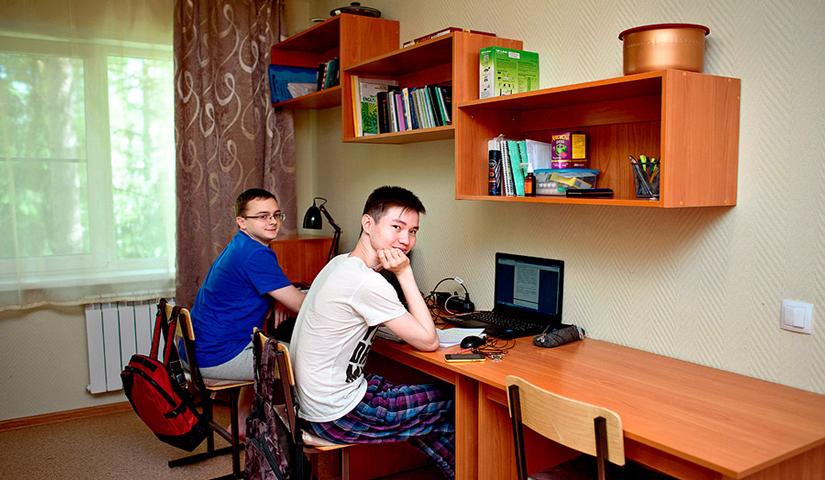 پرداخت هزینه اجاره خوابگاه دانشجویی | آسان کارت