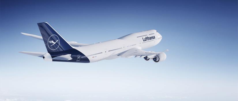 خرید آسان و ارزان بلیط پرواز خارجی از  cheapoair | آسان کارت