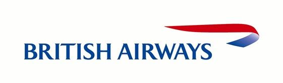 خرید بلیط از British AirWays | آسان کارت