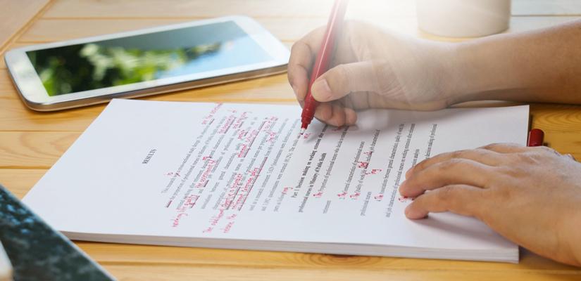 راهنمای نگارش مقاله isi و مراحل ارسال مقاله isi | آسان کارت