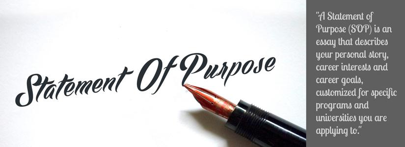 راهنمای نوشتن SOP | آسان کارت