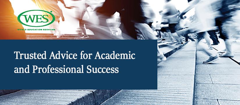 پرداخت هزینه ارزشیابی مدارک تحصیلی موسسه WES | آسان کارت