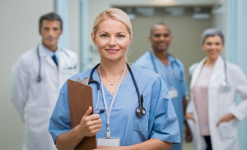 پرداخت هزینه آزمون تاییدیه مهارت پزشکی امریکا USMLE | آسان کارت