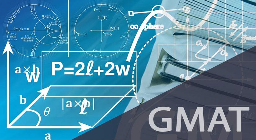پرداخت هزینه ثبت نام آزمون GMAT و ریپورت نمره | آسان کارت