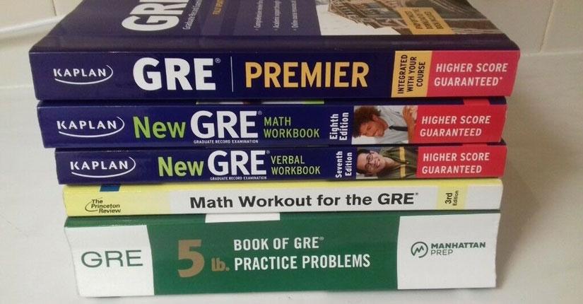 آموزش تصویری ثبت نام آزمون جی آر ای GRE | آسان کارت