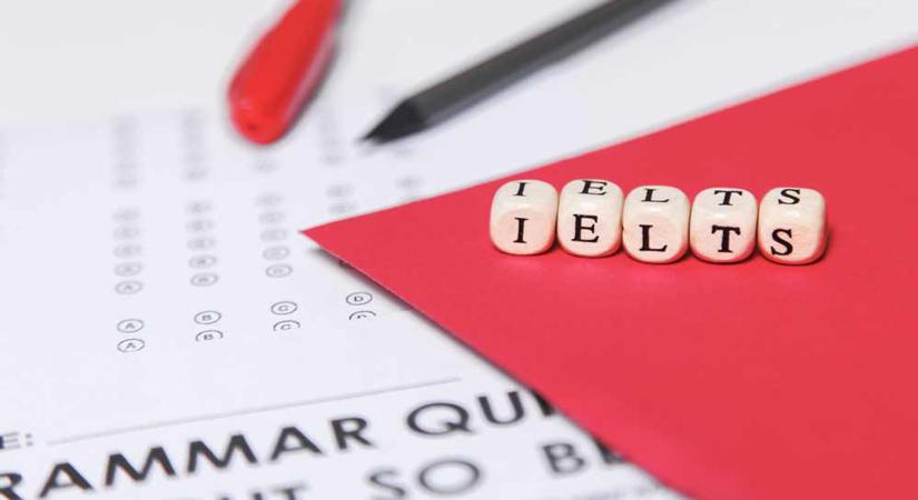 ثبت نام آزمون آیلتس IELTS خارج از کشور | آسان کارت