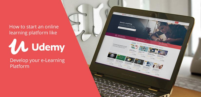 خرید دوره های آموزشی از سایت یودمی Udemy | آسان کارت