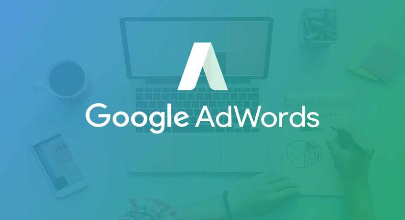 قیمت تبلیغات در گوگل ادوردز Google Ads | آسان کارت