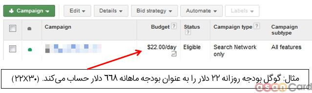 how_much_does_adwords_cost_adwords_daily_budget_monthly_cap