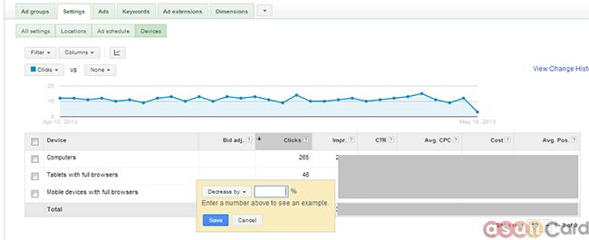 how_much_does_adwords_cost_device_targeting_options