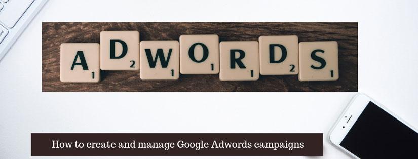 آموزش کامل تنظیمات گوگل ادوردز ، پرداخت اعتبار و شارژ اکانت گوگل ادوردز | آسان کارت