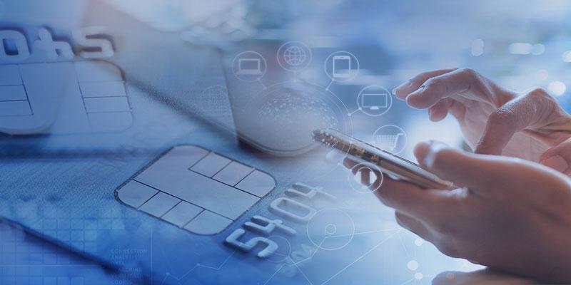خرید ویزا کارت مجازی یک دلاری | آسان کارت