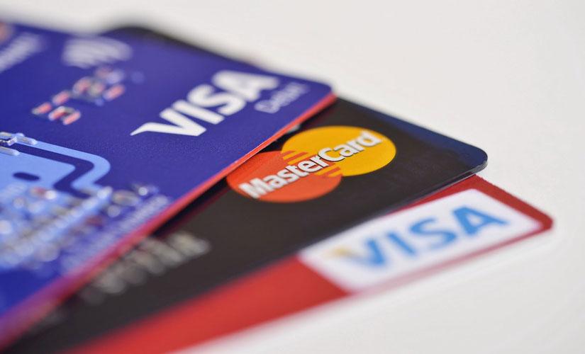 فرق مسترکارت و ویزا کارت چیست؟ | آسان کارت