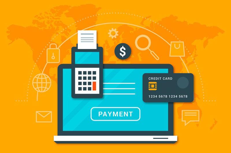 20 نکته مهم در امنیت پرداخت های آنلاین بین المللی | آسان کارت