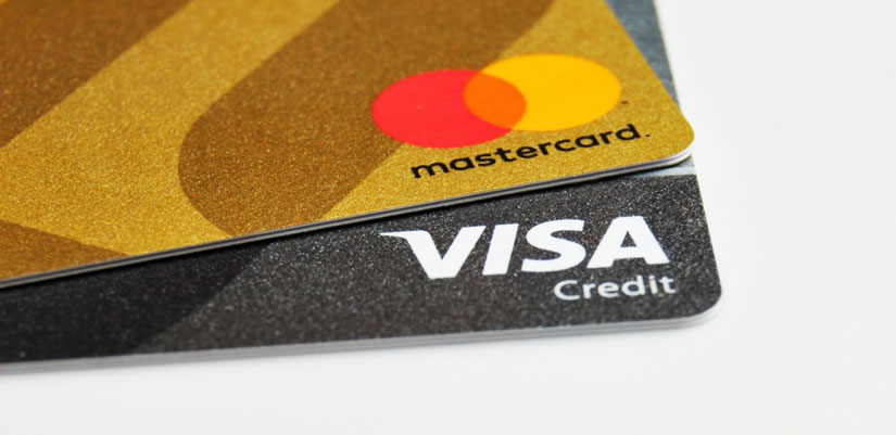 کردیت کارت Credit Card چیست؟ | آسان کارت