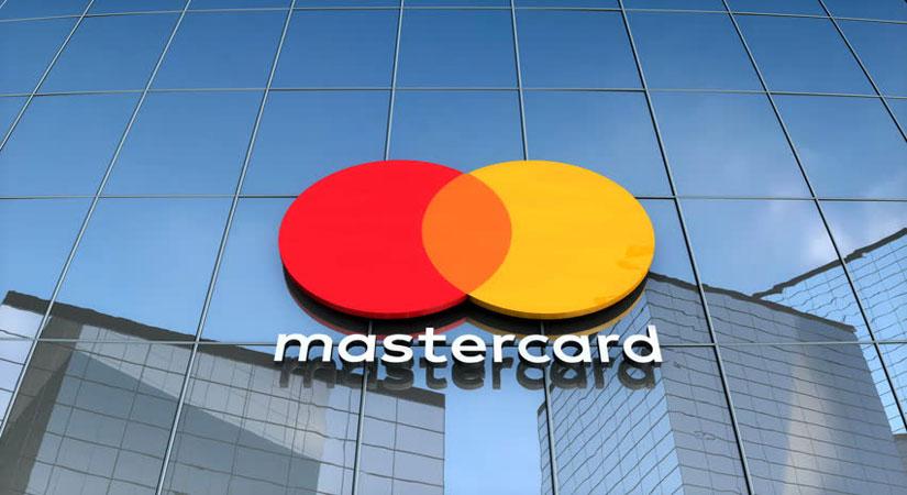 چگونه ویزا کارت یا مستر کارت MasterCard تهیه کنیم؟ | آسان کارت