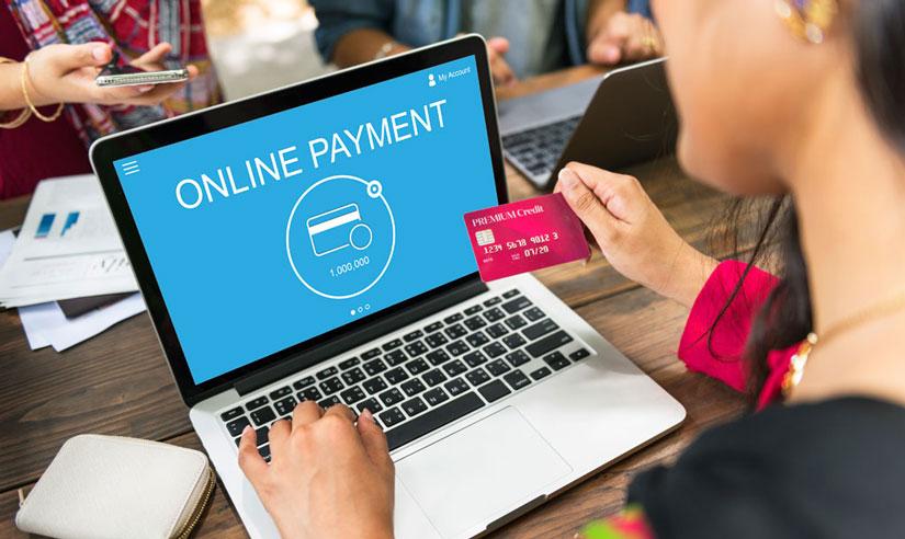 پرداخت ارزی آنلاین با ویزاکارت مسترکارت و پی پال | آسان کارت
