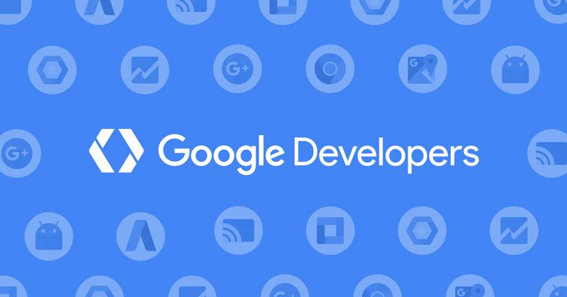 ساخت اکانت دولوپر گوگل google developer ID | آسان کارت