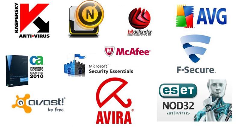 پرداخت هزینه لایسنس آنتی ویروس و نرم افزارهای اورجینال | آسان کارت