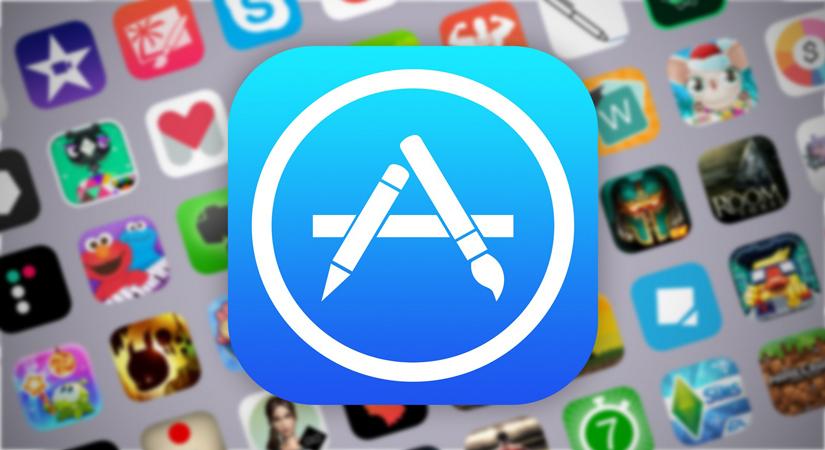 راهنمای ثبت اپلیکیشن در اپ استور App Store | آسان کارت