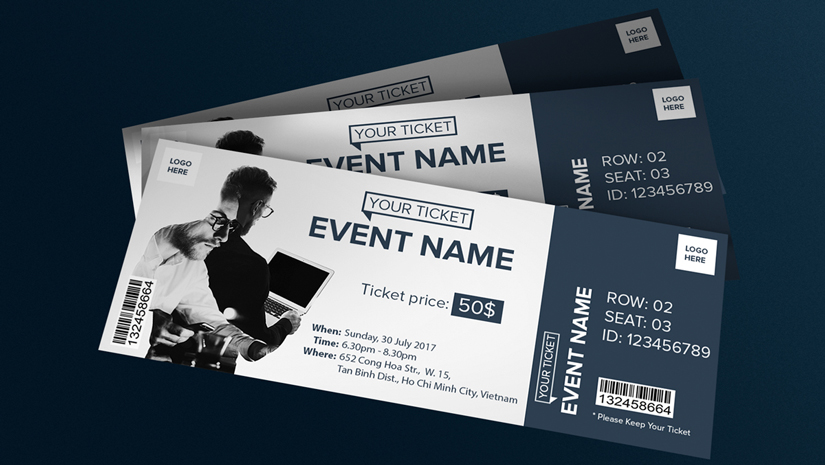خرید رویدادهای ورزشی، خرید بلیط کنسرت خارجی، کنسرت در ترکیه و دبی | آسان کارت