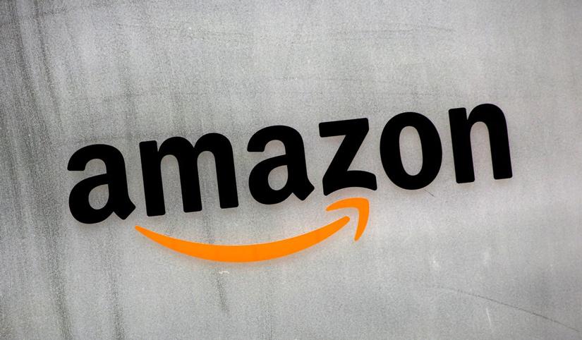 نحوه خرید ارزان از آمازون Amazon | آسان کارت