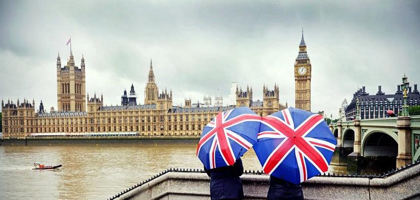 پرداخت هزینه ویزای انگلیس، نحوه و شرایط دریافت ویزای انگلستان | آسان کارت