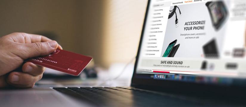 چگونه از وبسایت علی اکسپرس با کارت اعتباری خرید کنم؟ | آسان کارت