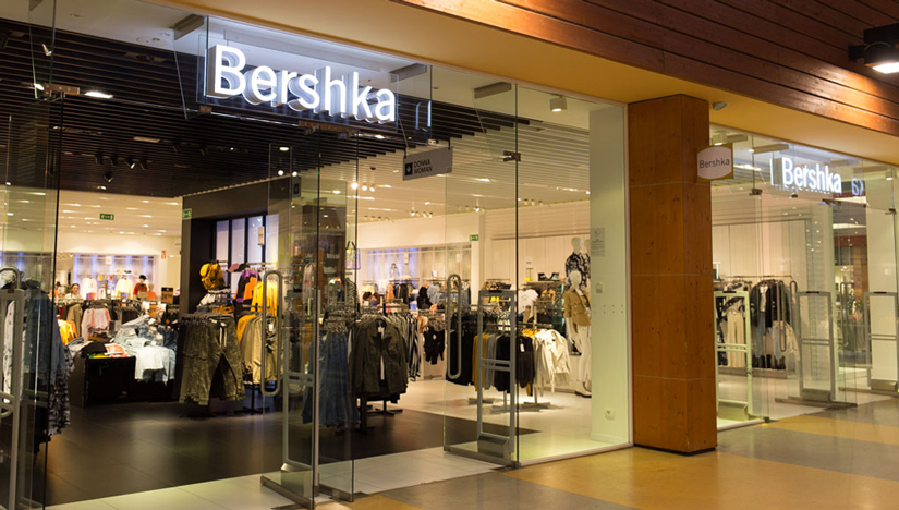خرید پوشاک ترک از سایت bershka | آسان کارت