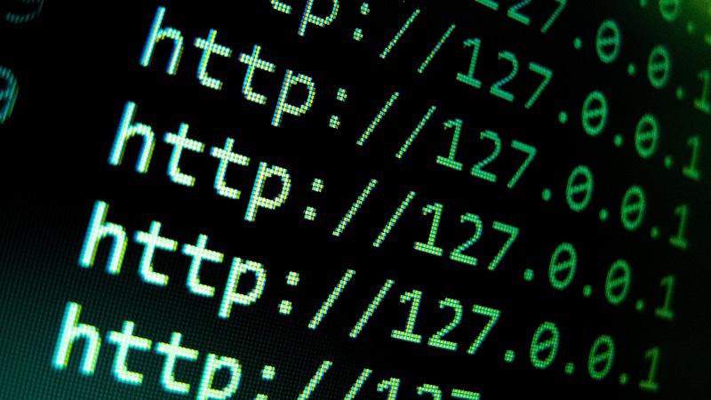 تغییر آی پی و مشکلات خرید آنلاین از سایت های خارجی   آسان کارت