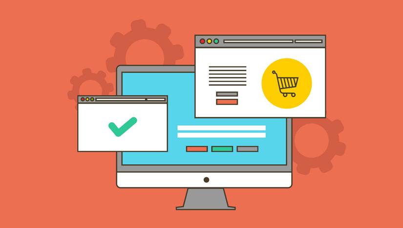 راهنمای ثبت سفارش پرداخت آنلاین ارزی | آسان کارت