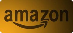 خرید اینترنتی از سوق آمازون | آسان کارت