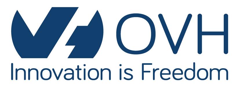 خرید سرور اختصاصی  مجازی OVH | آسان کارت