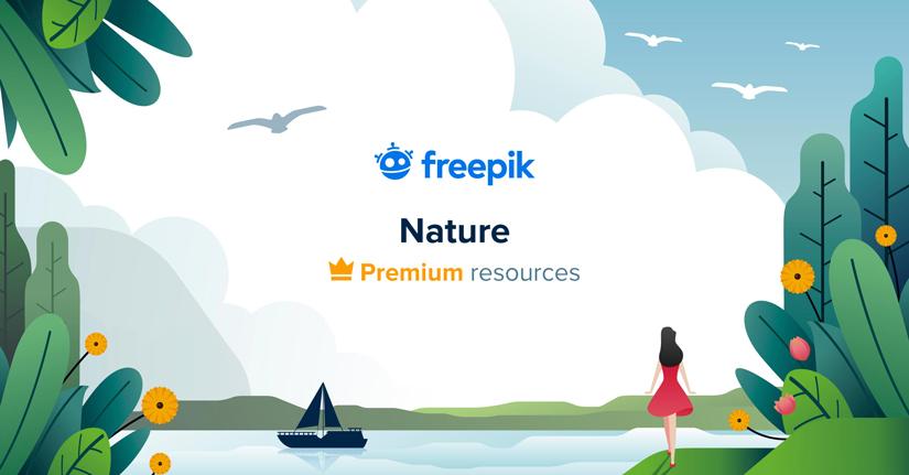 پرداخت هزینه خرید از سایت فری پیک Freepik | آسان کارت