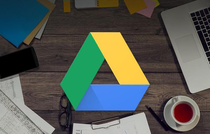 پرداخت هزینه افزایش حجم جیمیل یا گوگل درایو | آسان کارت