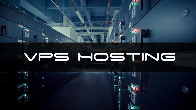 خرید سرور اختصاصی مجازی VPS از سایتهای خارجی | آسان کارت