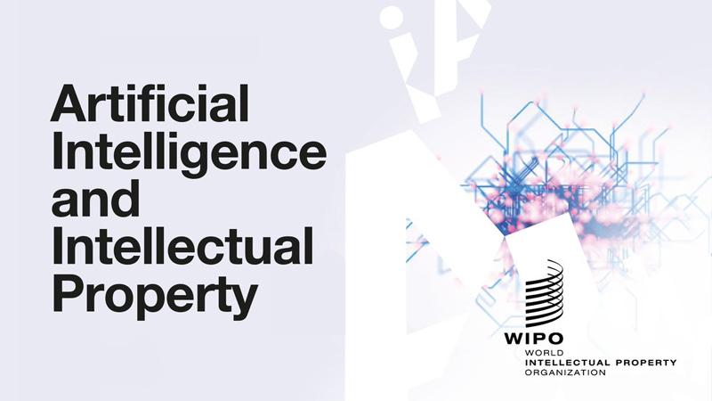 پرداخت هزینه ثبت اختراع و پتنت در WIPO PCT | آسان کارت