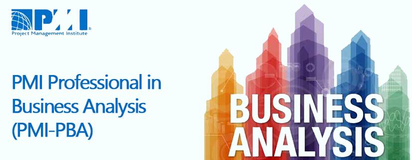 پرداخت مدرک حرفه ای در تحلیل کسب و کار PMI-PBA | آسان کارت