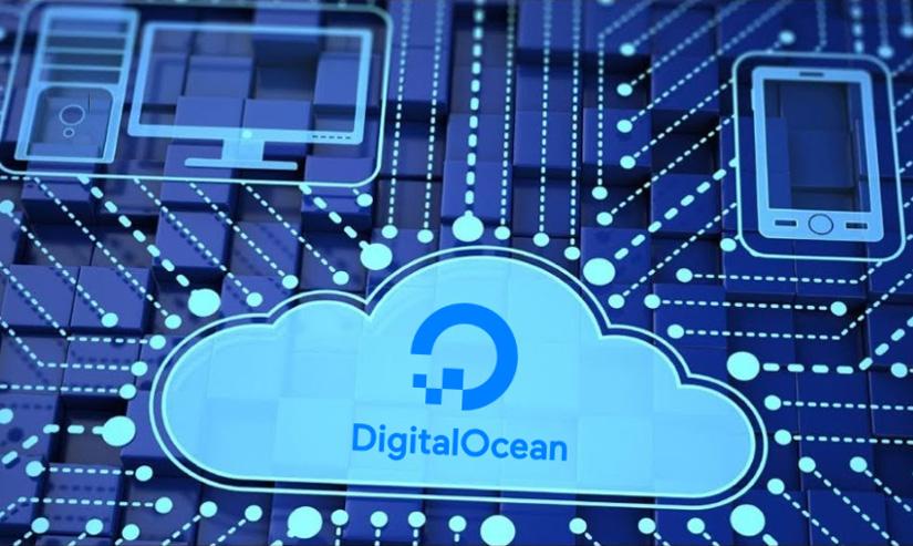 شارژ و وریفای کردن اکانت دیجیتال اوشن digitalocean | آسان کارت