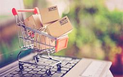 خرید از وبسایت های خارجی | آسان کارت