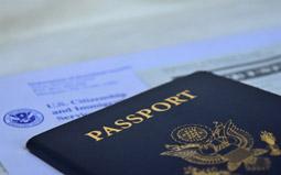 پرداخت فوری هزینه ویزا | آسان کارت