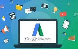 پرداخت و شارژ گوگل ادوردز و الکسا | آسان کارت
